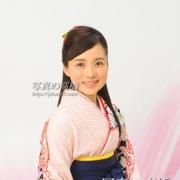 卒業式写真,江戸川区 記念写真は小岩で。