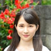 お見合い写真,スナップ写真は東京28