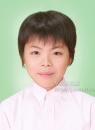 中学受験写真 高校受験写真 願書用写真の服装,髪型