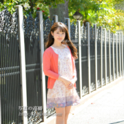 婚活写真,お見合い写真、11スナップ写真,東京,江戸川区