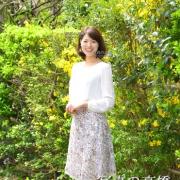 お見合い写真,婚活写真、東京35