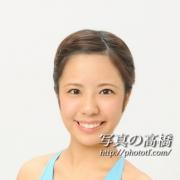 オーディション写真は江戸川区写真スタジオ