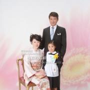 小岩写真スタジオ,卒園式写真,東京,フォトスタジオ,江戸川区写真館,写真の高橋