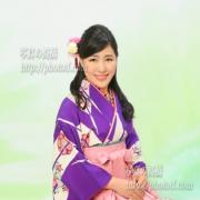 卒業式写真は江戸川区,小岩写真スタジオ