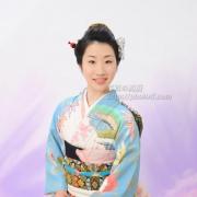 婚活,見合い東京で撮影,服装17