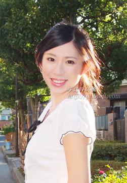 婚活写真 東京で撮影 お見合い写真 撮影も 東京のフォトスタジオ 江戸川区写真館