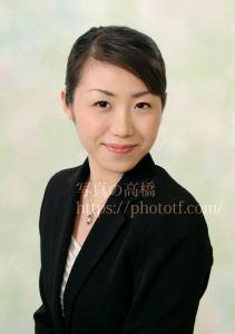 エアライン 就職 フライトアテンダント受験 JALスカイキャスト 就職 就活 証明用 スチュワーデス合格