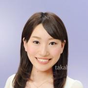 髪型おすすめ022