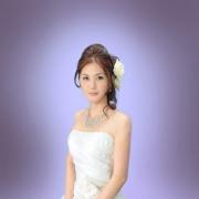 結婚写真見本3