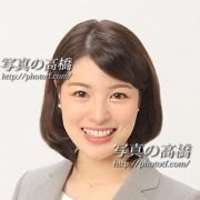お見合い写真,婚活写真、東京36