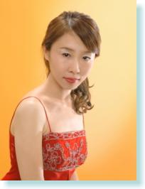 芸能プロダクション声優 江戸川区 写真館