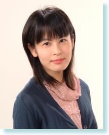 声優 劇団四季 応募用スタジオ撮影