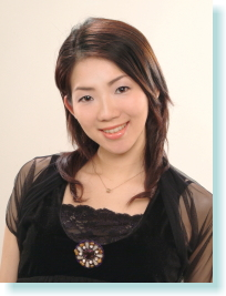 声優 雑誌モデル スタジオ撮影 17江戸川区 写真館
