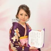 卒業式写真 江戸川区,小岩