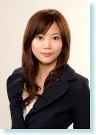 読者モデル 声優オーディション  20 江戸川区 写真館