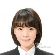 髪型女性おすすめ016
