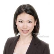 写真 既卒でエアライン就職活動突破 合格 就職内定
