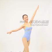 東京でオーディション写真 宣材写真 ディズニーダンサー