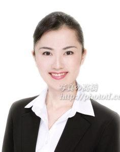 客室乗務員(CA) エアライン 髪型について