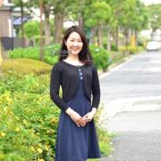 エアライン証明写真,スナップ写真,東京93