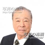 東京で生前遺影写真
