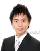 アナウンサーマスコミ就職 髪型 服装もバッチリ, 履歴書の写真見本 37