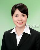 最近の就活証明写真は笑顔もOKです。合格就活履歴書証明写真。髪型20  履歴書の証明写真 背景色 選べます