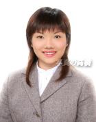 就活 証明 北海道から見えました 見本写真67 北海道の就活生。 お人柄が表れている笑顔の就活証明写真67 就職用履歴書証明写真に。 北海道から沖縄まで遠方からお見えです。