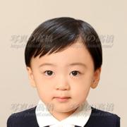 幼稚園受験合格写真,東京幼稚園受験写真が良かったから合格しました!嬉しいお言葉です。