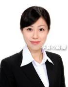 就職証明写真77 就活証明写真 女性の就活髪型のお見本になります。 近場では市川,浦安,千葉,埼玉,横浜から。