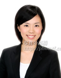 客室乗務員 髪型 ショート20