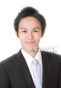 典型的リクルート 就活証明写真 。 履歴書証明写真 70 就活 髪型 男性のご参考になりますね。下方に別バージョンあります。