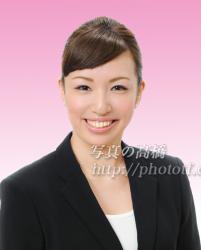 FA GS CA 髪型 写真 32