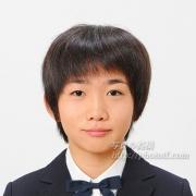 受験用写真 受験用髪型,服装見本