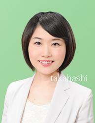 CA 髪型 ショート写真109