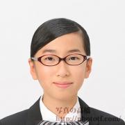高校受験写真 受験用髪型見本