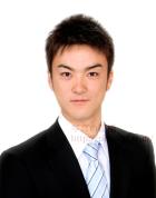 就活証明写真,男性は東京江戸川区 写真の高橋 日本全国から 海外からも。