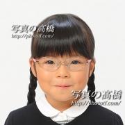幼稚園受験 小学校受験 証明写真 受験 願書用写真38