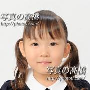 幼稚園 受験 写真 受験 願書用写真40