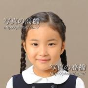 小学校 受験 写真 小学校 受験 願書用写真 東京の写真の高橋45