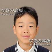 中学校 受験 写真 中学校 受験 願書用写真 東京の写真の高橋47