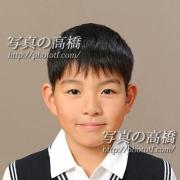 中学校 受験 写真 中学校 受験 願書用写真 東京の写真の高橋48