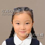 小学校 受験 写真 小学校 受験 願書用写真 東京の写真の高橋49