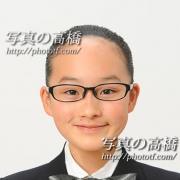 高校受験写真 大学受験 証明写真は東京で51