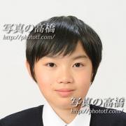 中学,高校受験写真 大学受験写真は東京で52