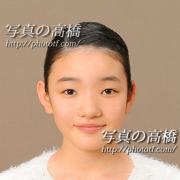 高校受験写真 大学受験 証明写真は東京で54
