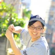 夏のセミナー アナウンサー就職用写真は東京の写真の高橋