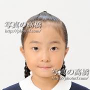 小学校 受験 写真 小学校 受験 願書用写真 東京の写真の高橋50