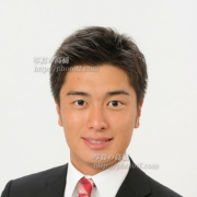 東京,アナウンサー就職活動写真のおすすめ写真館は江戸川区です。