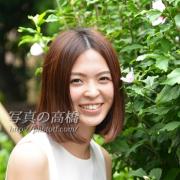 リクルートのアナウンサーES就職写真はおすすめ東京のフォトスタジオで書類通過しよう